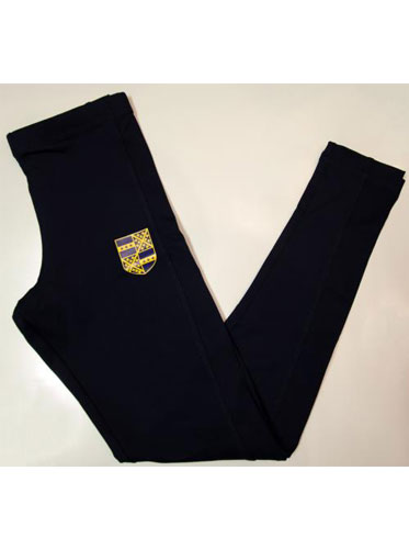 Stanwell Girls Sports Leggings